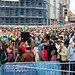 Coventry Half Marathon and Dol-y-Moch mile 2017