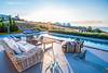 Paros Luxury Villa - 19