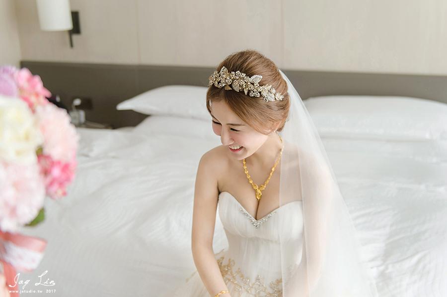 婚攝 萬豪酒店 台北婚攝 婚禮攝影 婚禮紀錄 婚禮紀實  JSTUDIO_0113