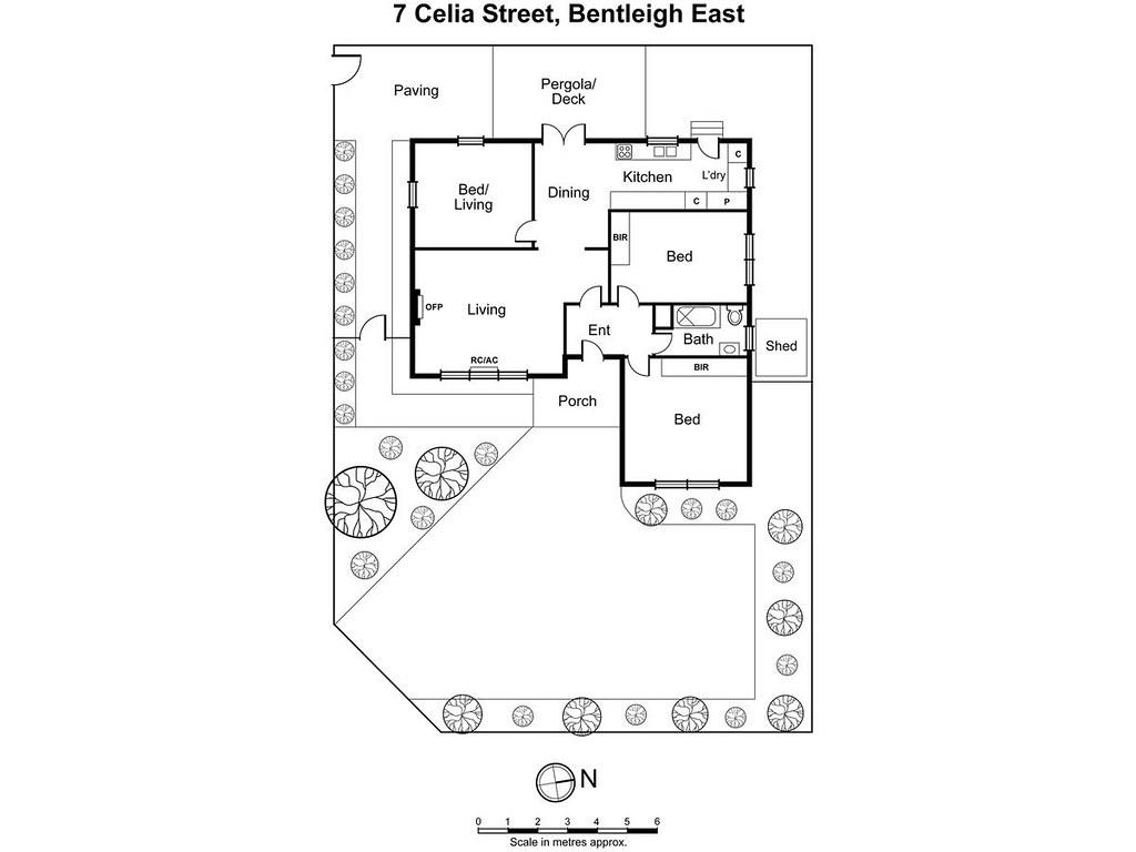 7 chester st east bentleigh
