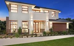 Lot 214 Hartigan Avenue, Homeworld, Kellyville NSW