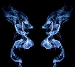 IMG5511_170317 (Calabrones) Tags: smoke art smokeart rauchfotografie