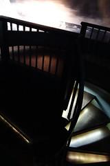 Velaslavasay 04423 (Omar Omar) Tags: velaslavasaypanorama uniontheatre historictheatre unionsquare velaslavasay oldtheatre teatroviejo vieuxthéâtre dscrx100 sonydscrx100 rx100 cybershotrx100 losangeles losángeles losangelesca losángelescalifornia la california californie usa usofa etatsunis usono