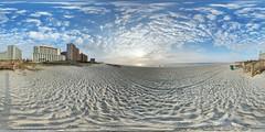 VR Myrtle Beach