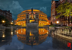 Phot.London.Royal.Albert.Hall.01.041524.1189.jpg (frankartculinary) Tags: nikon d880 d300 d200 f2 f3 f4 coolpix frankartculinaryyahoode ciudad ville citta catedral cathedral kathedrale dom cathédrale food london londres londra greatbritain england inglaterra angleterre inghilterra chinatown downingstreet thames themse londontower towerbridge ferriswheel londoneye bromptonroad stjamesspark trafalgarsquare victoriamemorial thebluesandroyals queenslifeguard horseguards grenadierguards welshguards changingtheguard buckinghampalace grenadier guards porsche918 spyder theritzlondon pub crimea millenniumbridge gherkin king'scross royalalberthall thamesbarrier