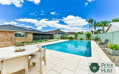 24 Attungta Avenue, Moorebank NSW