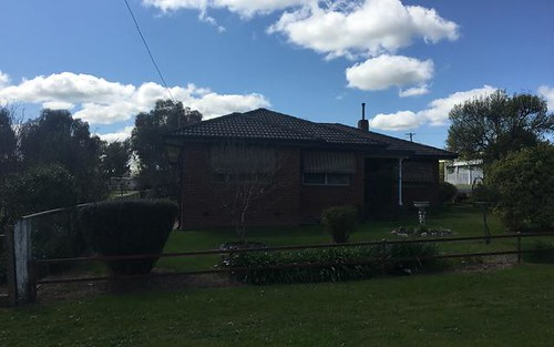 45 Clarke Street, Harden NSW