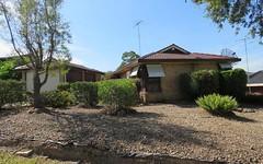 6 Cherrybrook Road, Lansvale NSW