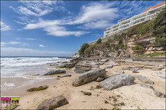 DSC_2345_X (Design Board Photography) Tags: landscapes sea bondibeach beaches designboardphotography