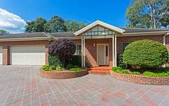 4/88-90 Belmore Road, Peakhurst NSW