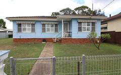 122 Northcote Street, Kurri Kurri NSW