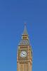 Big Ben (Ilenia Miccichè) Tags: london uk greatbritain bigben camdentown camden dragon maxorient maxorientdragon blue sky clearsky canoneos canon england clocktower