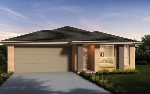 5157 Wee Jasper Street, Gregory Hills NSW 2557