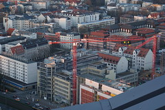 DSC09897 (thomasderzweifler) Tags: city tower leipzig