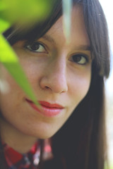 152/365 Día soleado (yanakv) Tags: me yo yanitophotography canon 50mmf18stm 50mm 365days 365dias eos1200d airelibre spring primavera