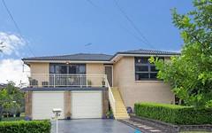 65 Roberta Street, Greystanes NSW