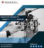 Providing Innovative process to correct your eyeseight problem. (bhartieye) Tags: bharti eyecare eye delhi services refractive retina asthetics care cataract lasik catract laser phacoemulsification phacocataract phacoemulisification ophthalmology oculoplasty hospital foundation