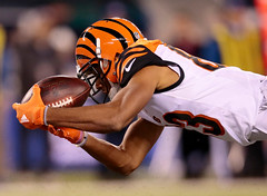 111416 BENGALS (SGdoesit) Tags: 111416bengals bengals giants football sports prosports professionalfootball cincinnati newyork cincinnatibengals newyorkgiants metlifestadium week10 nationalfootballleague nfl eastrutherford newjersey usa