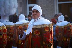 DSC04572_Small (jsaudoyer) Tags: carnaval gilles binche buvrinnes belgique belgium belgïe 2017
