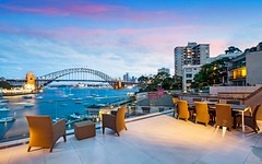16/1 Bay View Street, Lavender Bay NSW