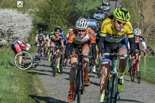 Ronde van Vlaanderen junioren (15)
