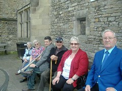a3622761327234702-15506 (our_forum) Tags: burradon camperdown social club members luncheon dulverton trust dalton park mainsgate farm richmond town heighley gate seahouses warkworth beamish woodhorn museum royal yacht brittania bus trip
