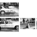 "<b>Hydrant Sequence</b><br/> 16x20 Photograph Sequence<a href=""http://farm4.static.flickr.com/3703/33720847015_d273b0edbf_o.jpg"" title=""High res"">∝</a>"