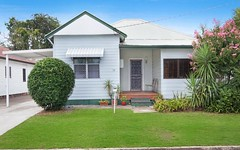 51 Holt Street, Mayfield East NSW