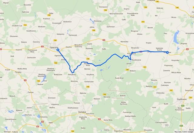 20150520_170022006c_Polska_Wieniawa-Opoczno