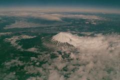 190 (Guzetav) Tags: nikon nikonf100 fujifilm mountfuji mountain japan ibelieveinfilm istillshotfilm filmnotdead filmphotography filmcamera