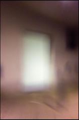 20170408-083 (sulamith.sallmann) Tags: berlin blur deutschland door effect effekt einfahrt filter folientechnik germany mitte soldinerkiez strange tor tür unscharf wedding deu sulamithsallmann