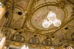 20170405_salle_des_fetes_999r9 (isogood) Tags: orsay orsaymuseum paris france art decor station ballroom baroque golden
