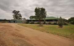 28 Beach Road, Burrumbuttock NSW