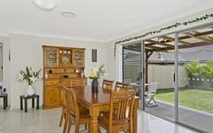 83a Osborne Road, Marayong NSW