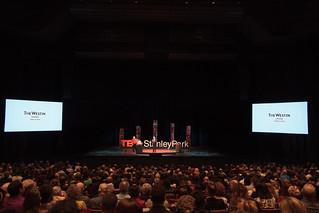 TEDxStanleyPark2017-801