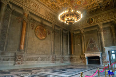 "Palazzo Venezia • <a style=""font-size:0.8em;"" href=""http://www.flickr.com/photos/89679026@N00/33906118465/"" target=""_blank"">View on Flickr</a>"