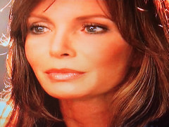 Jaclyn Smith (rocor) Tags: jaclynsmith