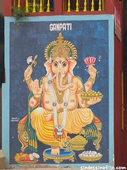 "Ganesh • <a style=""font-size:0.8em;"" href=""http://www.flickr.com/photos/92957341@N07/8751513517/"" target=""_blank"">View on Flickr</a>"
