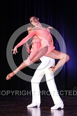David and Paulina - 2013 Montreal Salsa Convention 029 (David and Paulina) Tags: world david mexico montreal champion salsa ayala paulina posadas worldchampion on2 2013 zepeda montrealsalsaconvention davidzepeda dagio paulinaposadas davidandpaulina worldsalsachampion