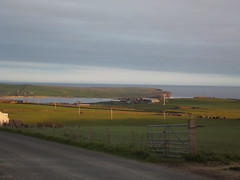 Landscape (Owen H R) Tags: beautiful weather landscape nice orkney sunny owenhr