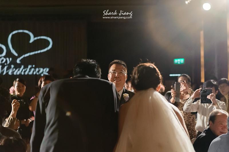 婚攝,喜來登,婚攝鯊魚,婚禮紀錄,婚禮攝影,2013.04.21-blog-0039