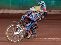 114 (the_womble) Tags: sony somerset super pairs premier league speedway a700 7even