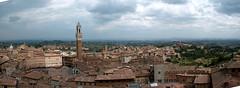 Wonderful Siena!! (Hotel Duomo - Siena) Tags: italy love beautiful wonderful landscape amazing nice italia tuscany siena lovely toscana sienne paesaggio colline tuscan picoftheday nicepic