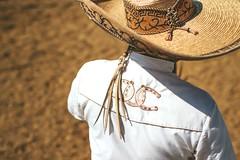 Horse Shoes (Lopiccolo) Tags: ranch horses cowboys texas bulls rodeo alvarado