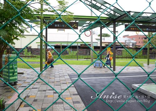 幾米公園_003.jpg