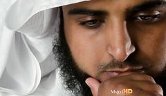Ahmad Al-Balawi (MajedHD) Tags: closeup model think models thinking ahmad أحمد حزن فكر يفكر حزين موديل البلوي albalawi