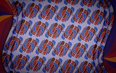 16x9 - Texture Series (Easy Living) (EpcotLegacy) Tags: desktop carpet epcot background widescreen epcotcenter horizons easyliving textureseries e82