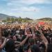 Emmure Rockstar Mayhem Festival 2013-12