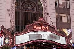 (notfakemaris) Tags: new york city nyc love nova rock square hard times iorque