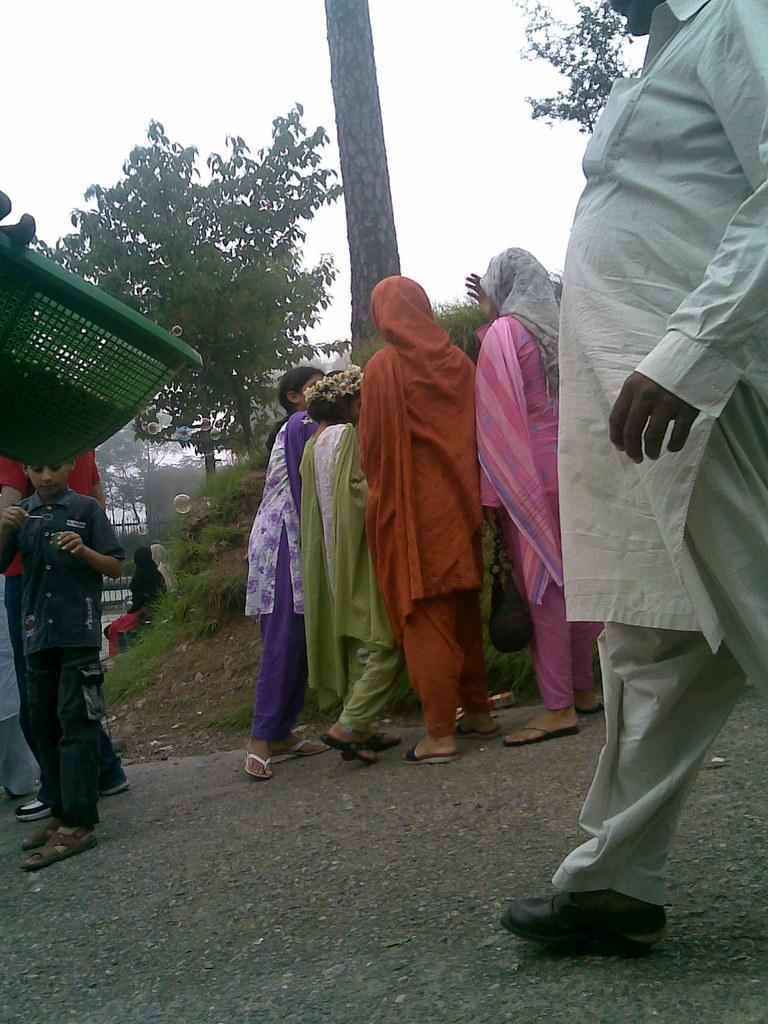 Paki candid girls pic